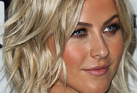 Julianne-hough-hairstyles