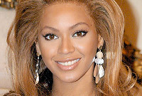 Side-beyonce-knowles_1