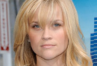 Side-reese-witherspoon_1