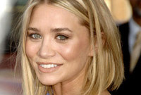 Olsen-boho-side