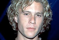 Side-heath-ledger_1