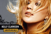 Side-kelly-clarkson-breakaway_1