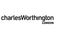 Side-charles-worthington_1