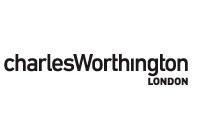 Side-charles-worthington_1
