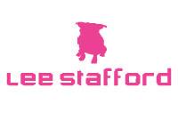 Side-lee-stafford_1