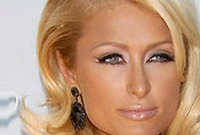Same-cut-paris-hilton-side