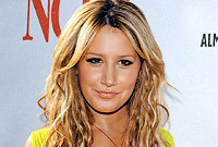 Side-ashley-tisdale_1