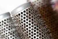 Hair-brushes-side