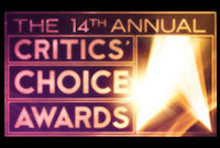Critics-choice-awards-2009-side
