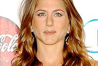 Side-jennifer-aniston_2