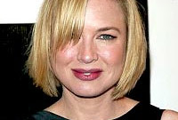 Side-renee-zellweger_1
