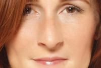 Sq-face-shape