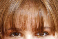 Right-bangs-diamond-face-shape-side