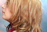 Hair-care-tips-for-dry-hair-side
