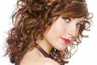 Haircut-suggestions-for-curly-hair-side
