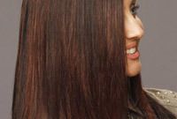 Blow-drying-hair-tips-style-that-lasts-side