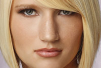 Hair-color-before-and-after-tips-side