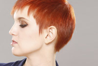 Short-hair-pros-and-cons-side