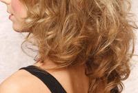 Hair-care-rules-for-banishing-bad-hair-days-side