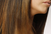 Hairstyle-help-preparing-your-hair-for-a-straight-hairstyle-side