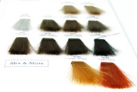 Hair-coloring-tips-for-grey-hair-side