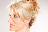 Everyday-updos-side