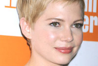 Perfect-pixie-haircut-for-your-face-shape-side