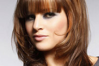 Holiday-season-hairstyle-tips-side
