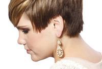 Short-hairstyle-myth-side