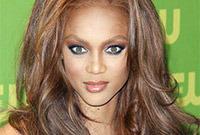 Tyra-banks-hair-side