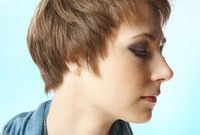 Bad-hair-solutions-dull-faded-hair-side