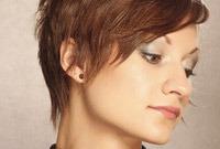Bad-hair-solutions-dry-frizz-locks-side