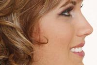 Beauty-tips-mascara-side