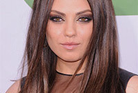 Celebrity-hair-color-ideas-copy-or-avoid-side