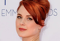 Celebrity-hairstyles-pre-emmy-party-looks
