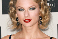 2013-vma-hairstyles-side