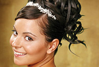 Prom-hairstyle-side