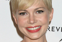 The-pixie-haircut-2014-style-side