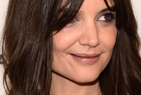 Whats-your-verdict-katie-holmes-new-hairstyle-side