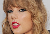 Top-hairstyles-september-2014