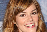 Hairstyles-with-bangs-october-2014