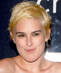 Rumer Willis hairstyles