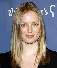 Sarah Polley hairstyles