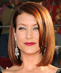 Kate Walsh hairstyles