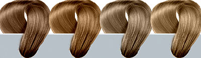 Marvelous Brown Hair Color Tips Get The Perfect Color For You Hair Color Short Hairstyles Gunalazisus