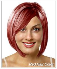 Awe Inspiring 4 Reasons Why Virtual Hair Styles Rule Hairstyles Short Hairstyles Gunalazisus