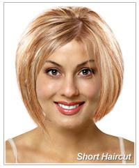 Superb 4 Reasons Why Virtual Hair Styles Rule Hairstyles Short Hairstyles Gunalazisus