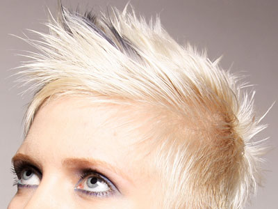 hair color that s best for you semi permanent bleach or