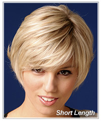 Amazing Bob Hairstyle Ideas Hairstyles Thehairstyler Com Hairstyle Inspiration Daily Dogsangcom
