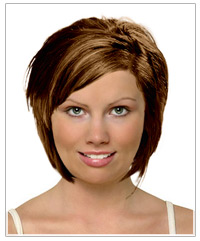 Fabulous The Right Hairstyle For Your Diamond Face Shape Hairstyles Short Hairstyles For Black Women Fulllsitofus